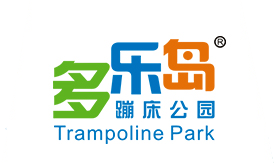 Dole trampoline Island Park | trampoline Sports Center | expand Shanghai Kai movement | trampoline activity center | China's first largest trampoline theme park | Sports Culture Development Co., Ltd.